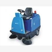 供应 美冠手推式GL-710型扫地机