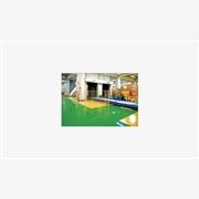 供应耐力NL广州地板漆材料 东莞地板漆材料