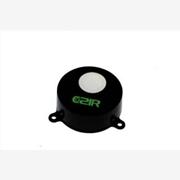 供应低功耗型红外二氧化碳传感器