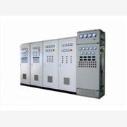 供应低压柜成套,低压电气配电柜