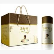 供应包装设计,产品包装设计,佛山专业产品包装设计
