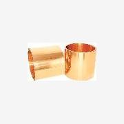 供应信息进口黄铜带¥H68黄铜带——黄铜带厂家