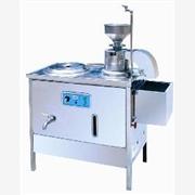 供应磨浆机械