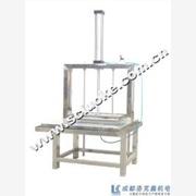 供应气动豆腐成型机