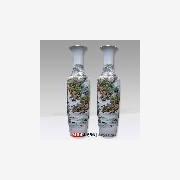 供应春节礼品大花瓶 高档家居装饰大花