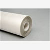 硅胶 PET 保护膜