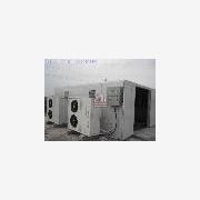 供应百合烘干设备、兰州百合烘干机、百合智能温控烘干房