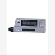 供应便捷经济型超声波测厚仪,测量钢板、塑胶厚度仪器