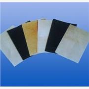 供应鑫昆胶带氟橡胶玻璃纤维覆合胶布