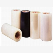 蓝色静电膜 产品汇 高温保护膜静电膜PVC保护膜明蓝保护膜