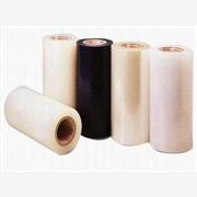 PVC电线膜捆扎膜扎线膜自粘膜