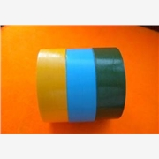 橡胶布基胶带 彩色布基胶带