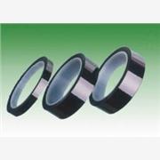 供应鑫昆胶带供应金手指保护胶带