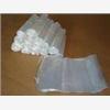 供应PVC胶袋