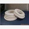供应EVA垫圈 橡胶垫