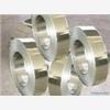 供应223-510、224-410、224-430、224-460压力容器钢