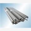 金属压力容器 产品汇 供应223-430、223-460压力容器用棒材