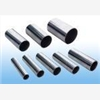 供应S60C-CSP S65C-CSP S70C-CSP弹簧钢