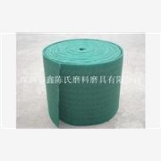 供应3M8698百洁布批发 不锈钢铜材拉丝布