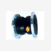 供应橡胶接头|橡胶软接头|橡胶膨胀节|橡胶膨胀节批发