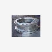 供应JR不锈钢金属软管|金属软管|大直径金属软管