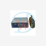 供应信息特威德TWD超声波金属点焊机