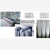 不锈钢金属桶 产品汇 供应宜昌不锈钢过滤网 工业过滤网 304材质过滤网