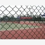 供应咸宁体育场篮球场围栏  网球场围栏 动物园围栏 运动场护栏