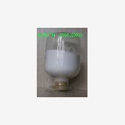 供应电子级二氧化钛