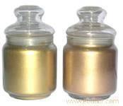供应信息注塑专用铝质材料金银粉,耐高温300度铝质材料金银粉报价