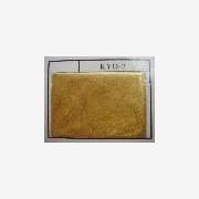 供应信息喷涂胶漆涂料专用铝质材料金银粉,2012铝质材料金银粉报价表