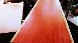 供应非波书桌 原木办公桌 实木板桌 精美信誉彩票网具 电视柜
