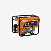 供应2KW小型汽油发电机组 移动手提发电机组