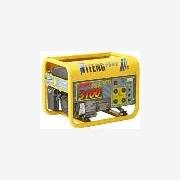 供应小型汽油发电机价格/家庭应急照明发电机/2.5千瓦