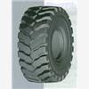供应前进工程轮胎、载重轮胎、铲车轮胎