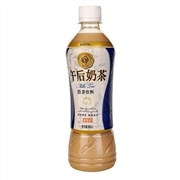供应低价供应果汁饮料 矿泉水 酒水