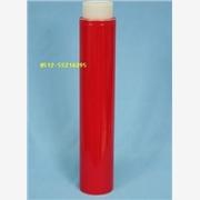 供应红色高温胶带 PET透明胶带 P