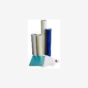 供应信息高品质PE不锈钢保护膜