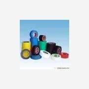 供应信息耐高电压,耐高温环保电气胶带(出厂价格)