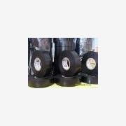 供应信息强度高绝缘性能好黑色电气胶带(出厂价格)