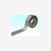 供应信息平纹网格导电布胶带(出厂价格)