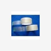 供应RXT602A条纹玻璃纤维胶带
