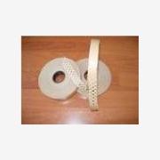 供应打孔带 胶合板内贴胶纸 修补胶带 打孔胶带