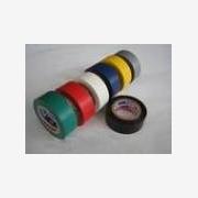 供应信息[PVC薄膜]电工绝缘防水胶带(出厂价格)