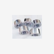供应信息RX902铝箔胶带(出厂价格)