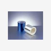供应面板工程保护膜胶带
