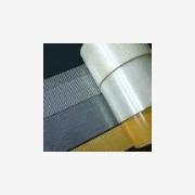 供应信息PET玻璃纤维双面胶带(出厂价格)