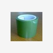 供应信息绿色PET高温胶带