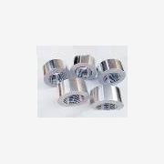 供应信息RX501铝箔胶带(出厂价格)