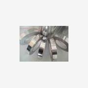 供应信息【双导铜箔导电胶带】(出厂价格)